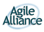 AgileAlliance logo